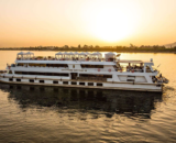 Legends of the Nile vacation 7 days/ 6 nights