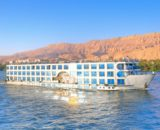 Cairo, Marsa Alam and Nile Cruise honeymoon vacation 12 days/ 11 nights